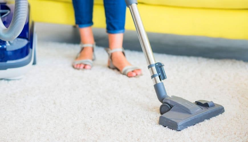 Carpet Steam Cleaning Melbourne | Carpet Cleaning Melbourne