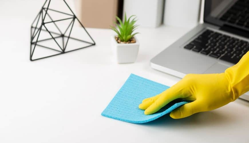 Office Cleaning Melbourne | Commercial Cleaning Melbourne