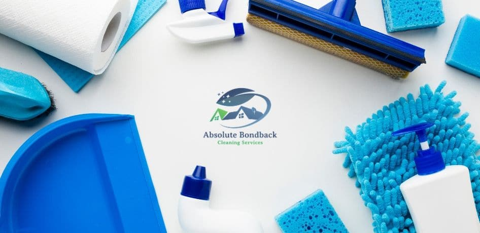 About Us Absolute BondBack Cleaning Services