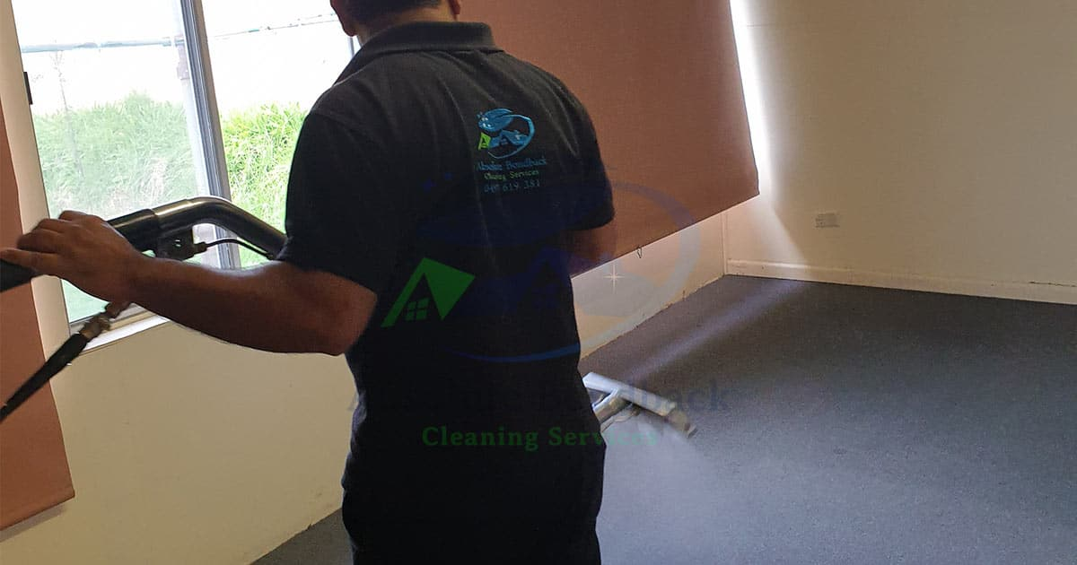 office cleaning brighton
