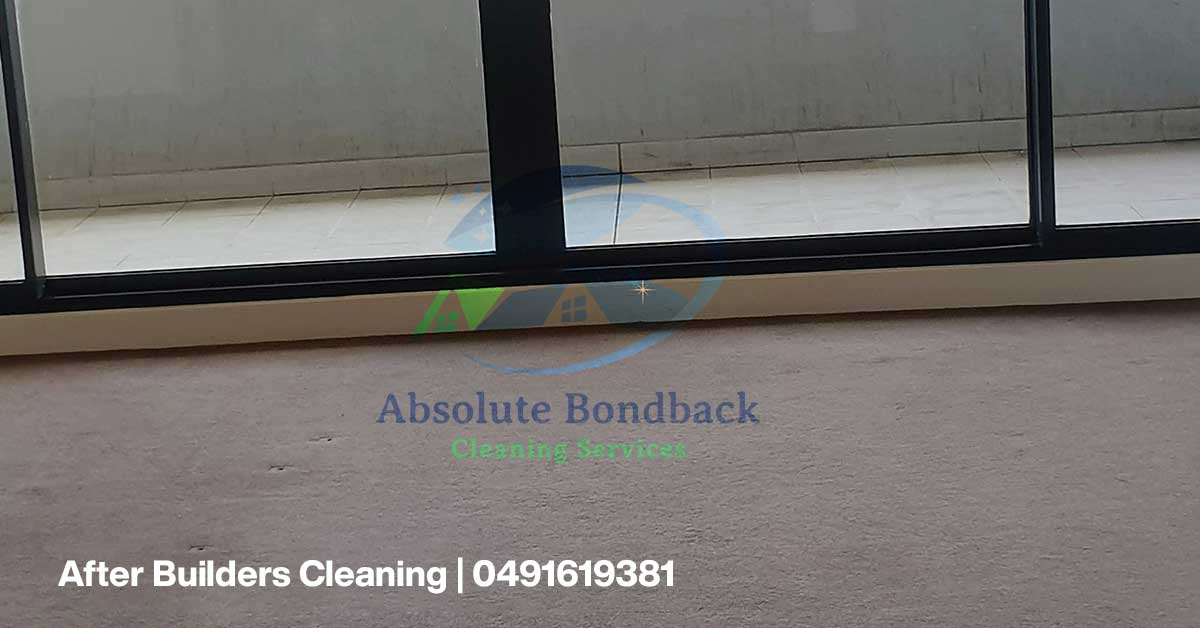 after-builders-cleaning-bentleigh-0005
