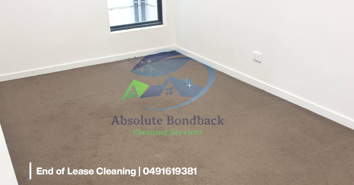 end-of-lease-cleaning-bentleigh-01