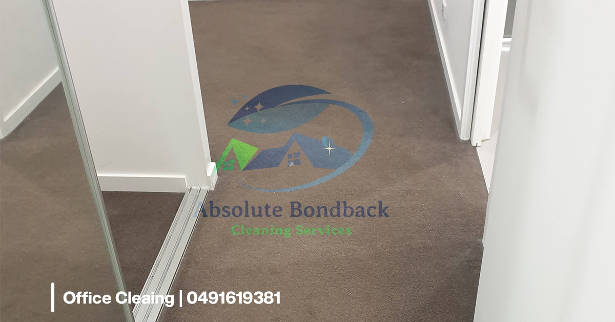office-cleaning-bentleigh-0003
