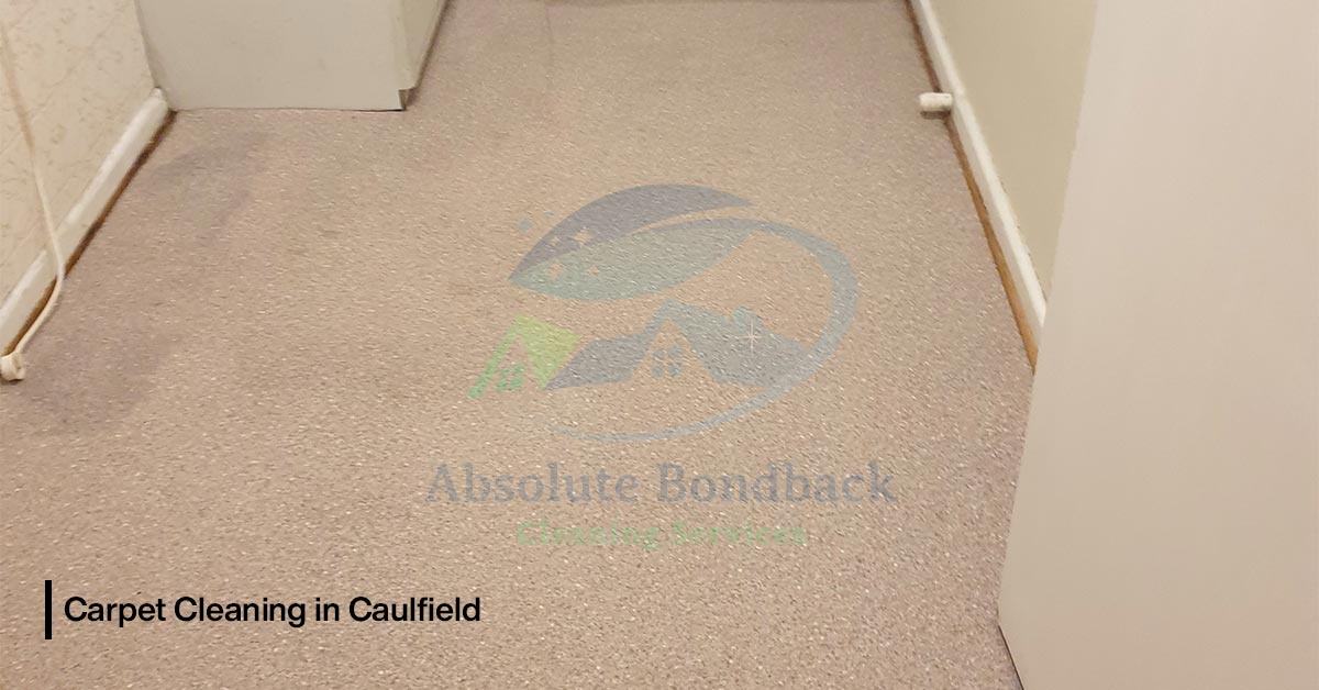 carpet-cleaning-in-caulfield