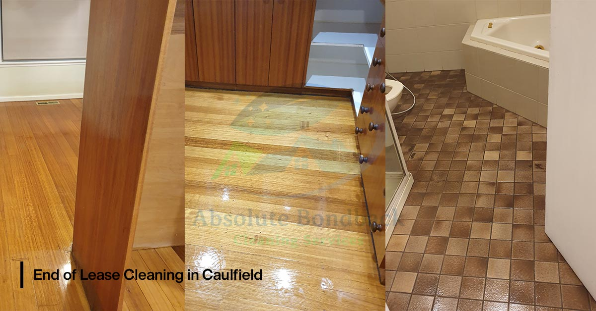 end-of-lease-cleaning-in-caulfield