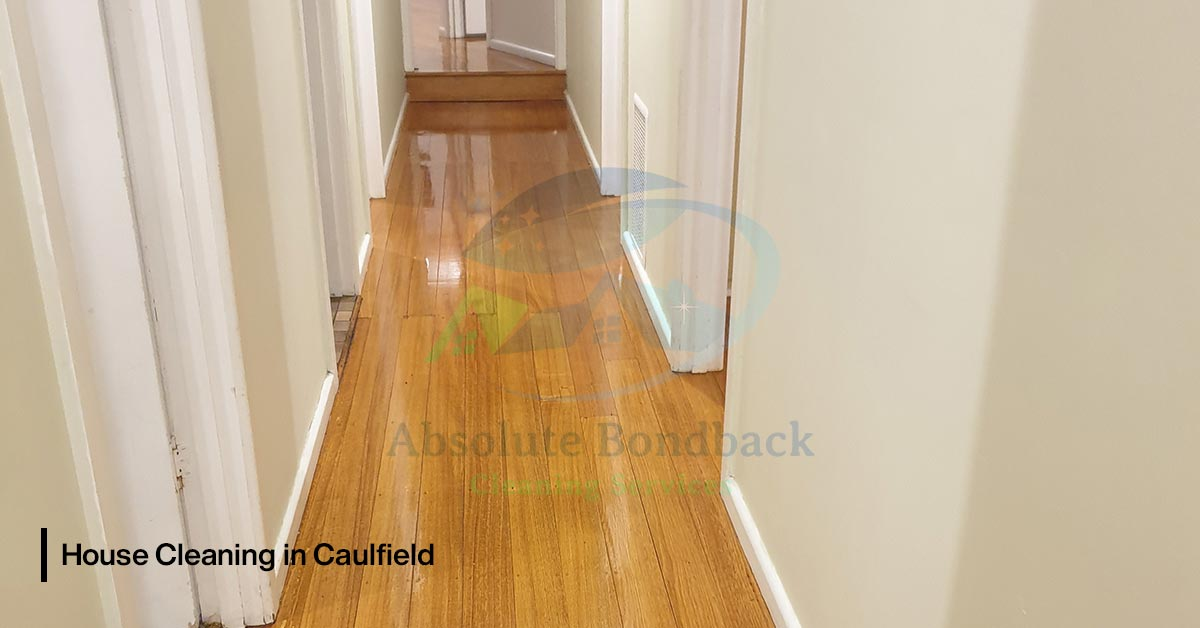 house-cleaning-in-caulfield