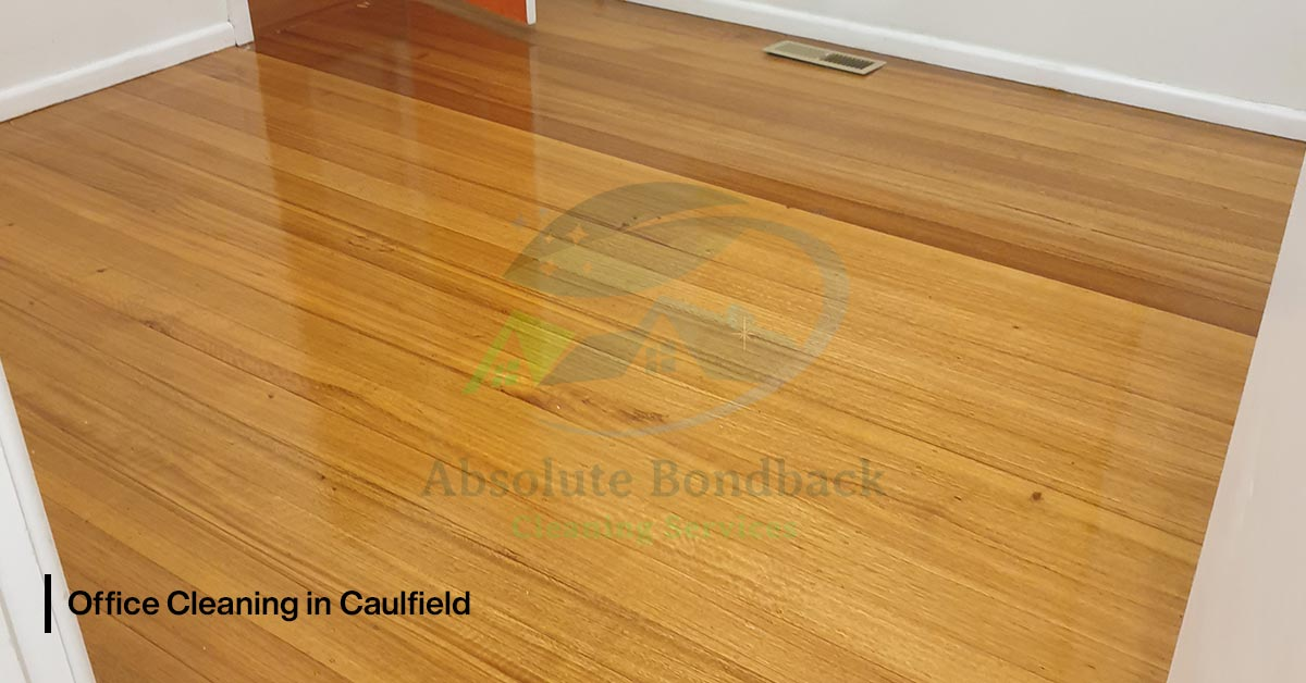 office-cleaning-in-caulfield