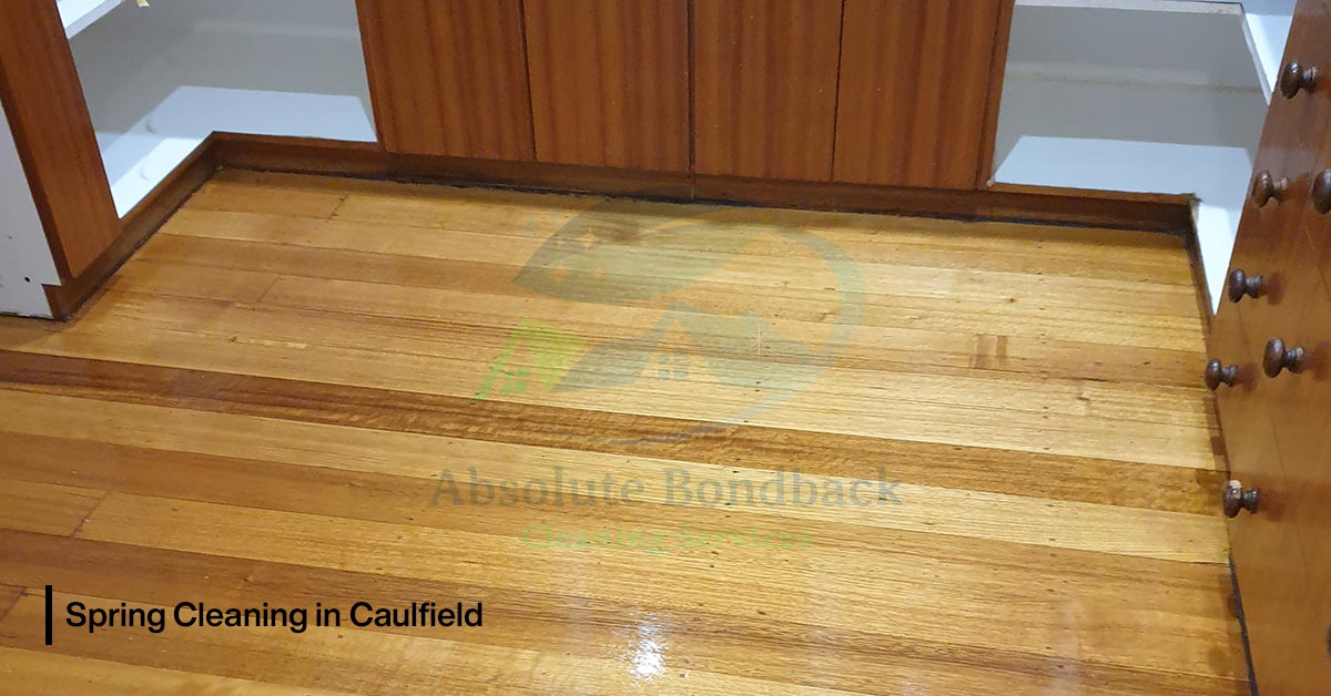 spring-cleaning-in-caulfield