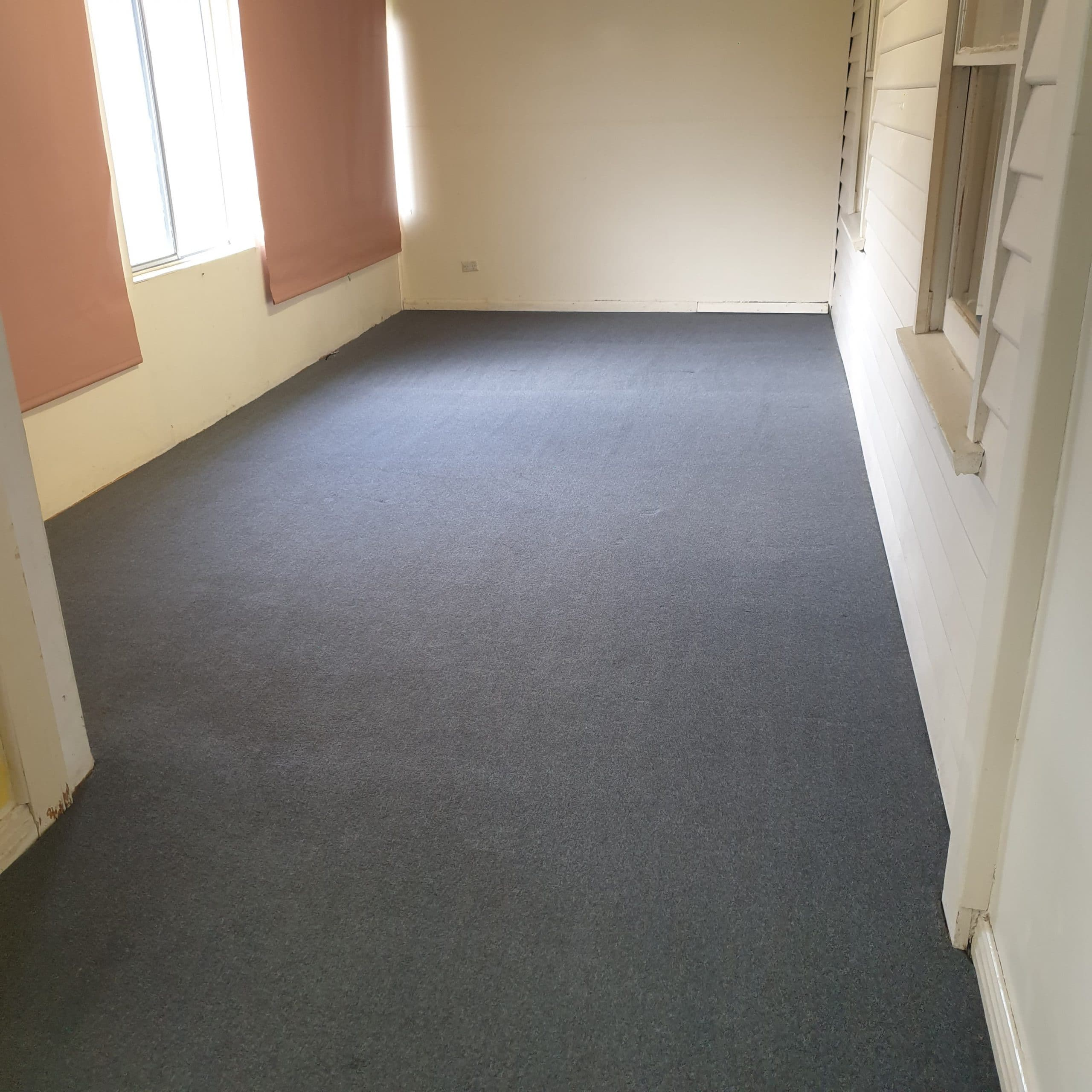 How to Choose Carpet Cleaning Company